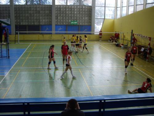 Uczelniany Wojskowy Klub Sportowy 'WAT'