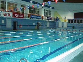 Pływalnia Hirszfelda