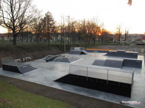 Skatepark_bogatynia_10,dghaf,a,gaa