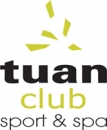 Tuan Club Spot & Spa